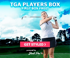 TGA Players Box