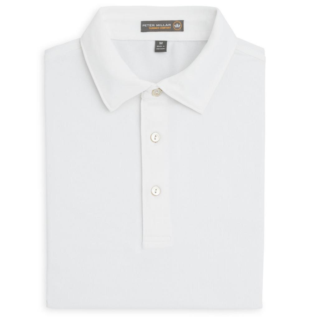 2018-05-24-15-12-38_Solid_Stretch_Mesh_Polo_-_White.jpg