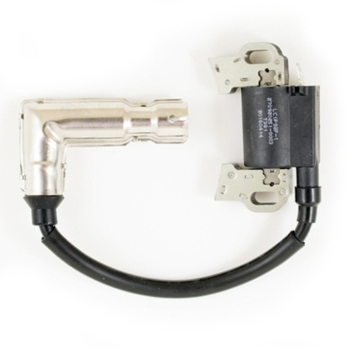 Toro Ignition Coil Assembly (127-9177)
