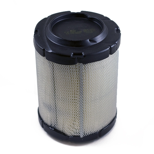 Kohler Air Filter (16 083 01-S)