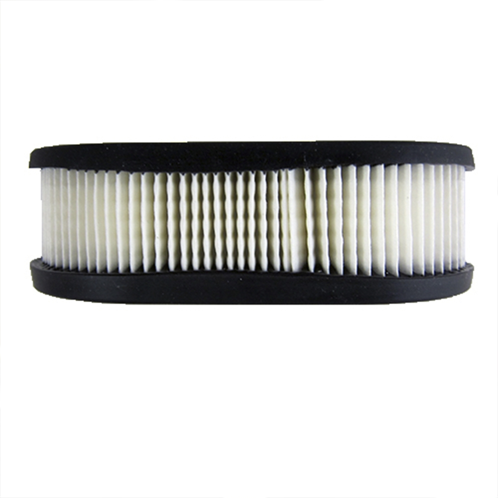 Briggs & Stratton Air Filter (593260) - 2016 & Later