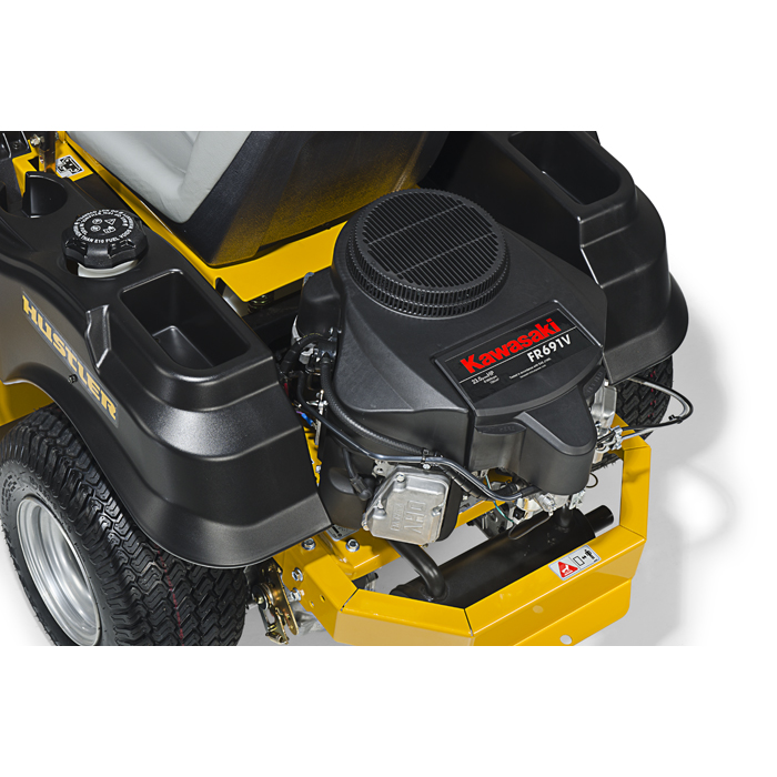 302134054169 moreover 206339173 in addition 4x4 Efi Red Utility Vehicle also Cub Cadet St 100 Wheeled String Trimmer Overview as well Hustler Turf 933937 Raptor 42. on cub cadet oil filter