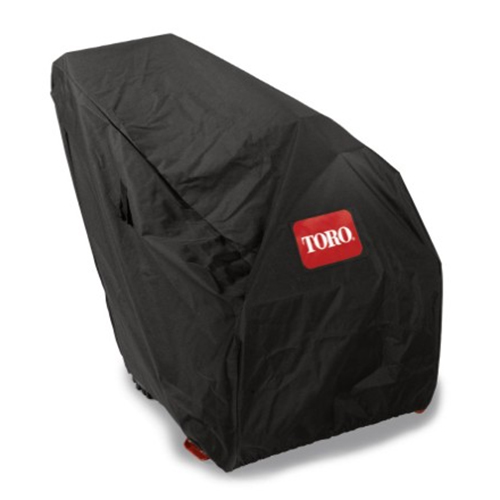 Cover - Toro 2-Stage Snowthrower (490-7466)