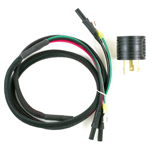 Honda Parallel Cable/RV Adapter (08E92-HPK2031)