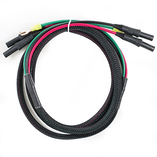 Honda Parallel Cables (08E93-HPK123HI)