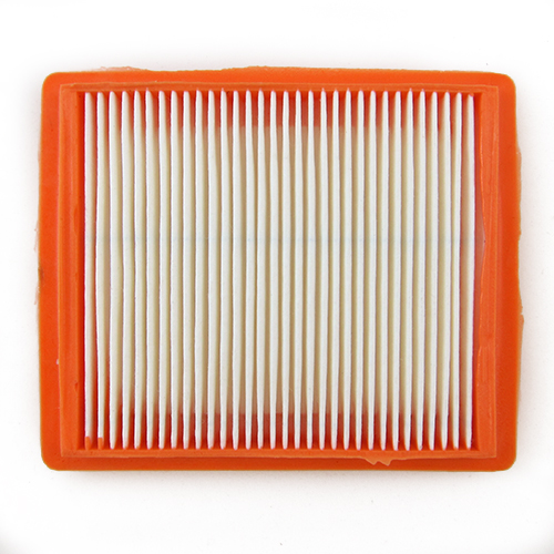 Kohler Air Filter  (14 083 15-S)