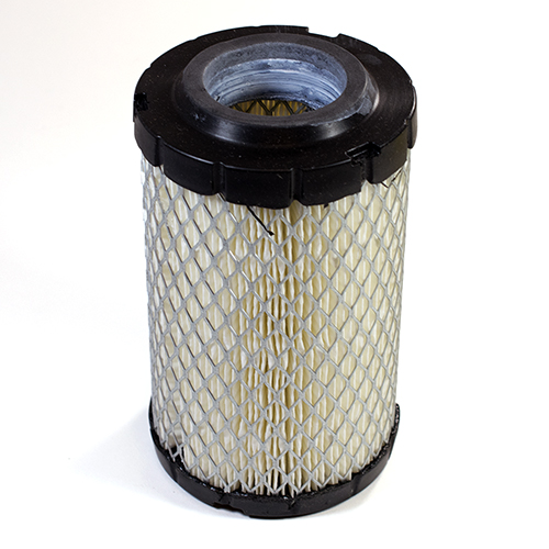 Kohler Air Filter (32 083 13-S)