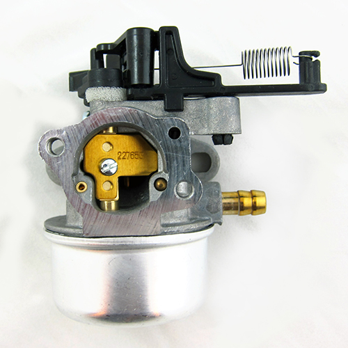 Briggs Amp Stratton Carburetor 591137 The Mower Shop