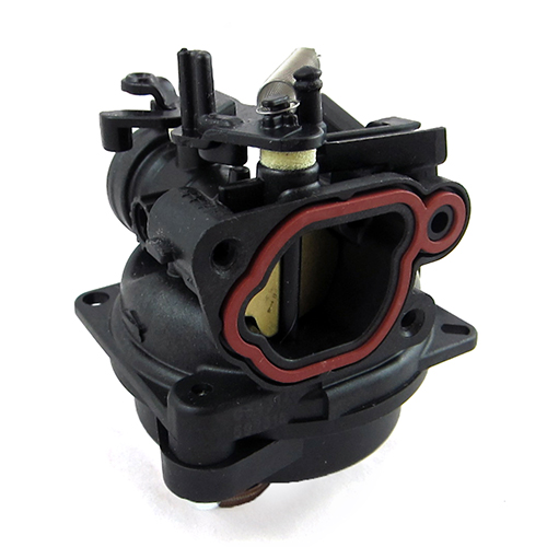 briggs  u0026 stratton carburetor  594058  - 2016  u0026 later