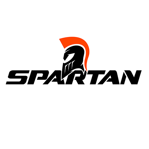 "Spartan 72"" Deck Spindle Pulley (433-0005-00)"