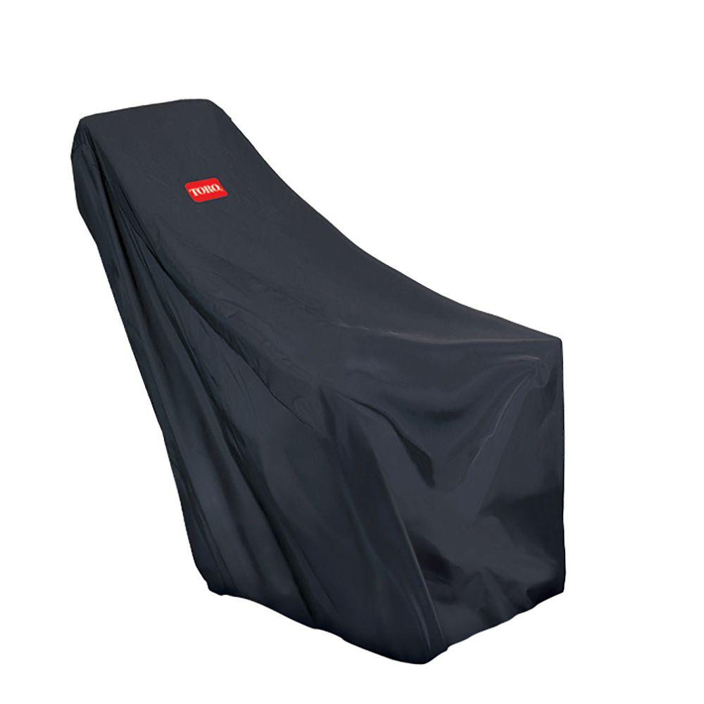 Cover - Toro Single Stage Snowthrower (490-7464)