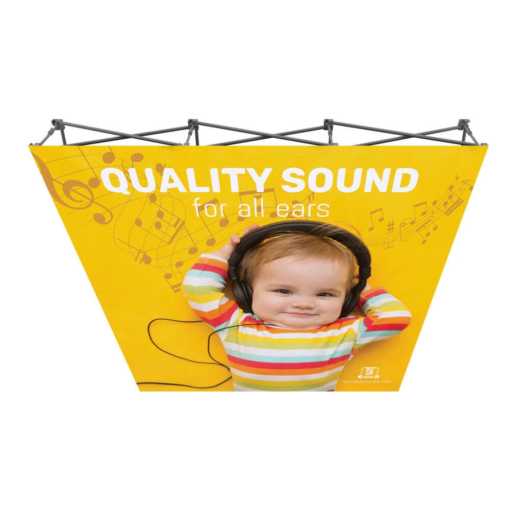 ONE-CHOICE-8-Ft.-Fabric-Pop-Up-Display-89H-Straight-Graphic-Package_2.jpg