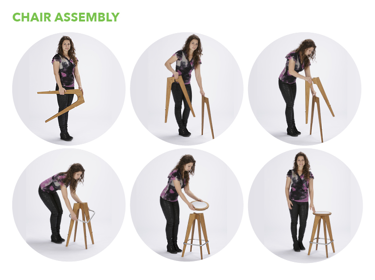 OTM_chair_assembly.png