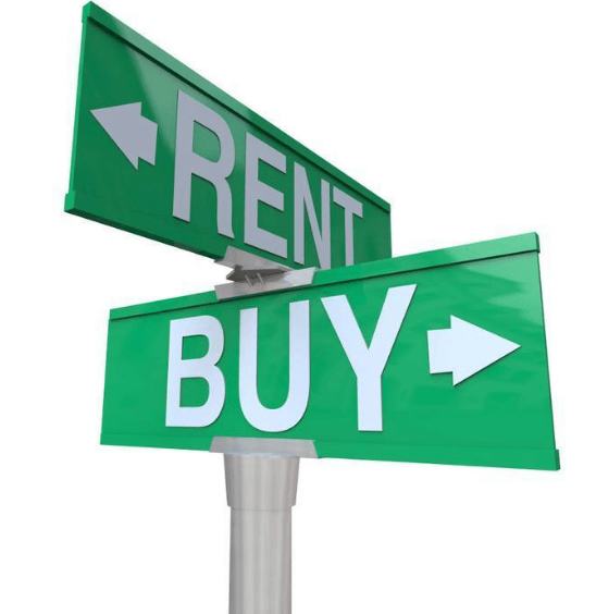 The Truth about Renting a Trade Show Exhibit