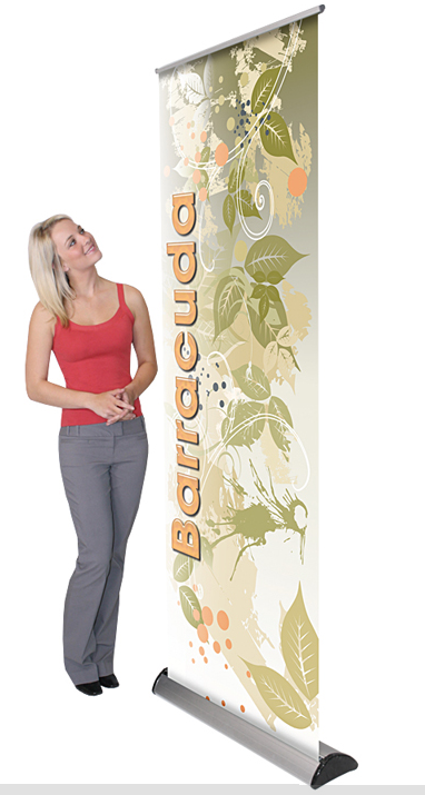 Barracuda-Banner-Stand-1.png