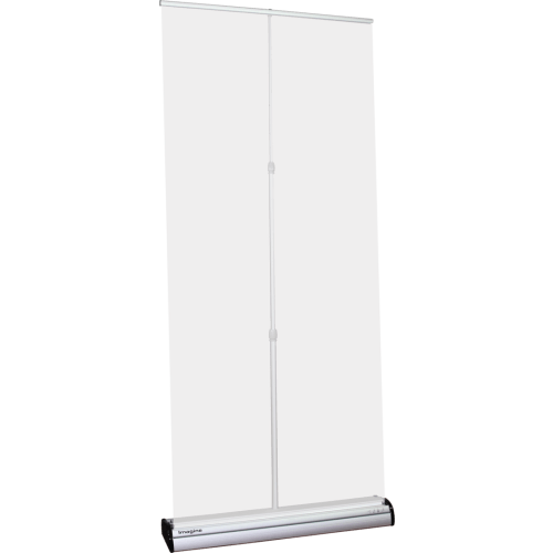 imagine-800-retractable-banner-stand_hardware-silver.png