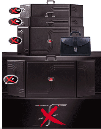 XP-Briefcase-1_1_LRG.png