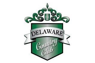 Delaware<span> Country Club</span>