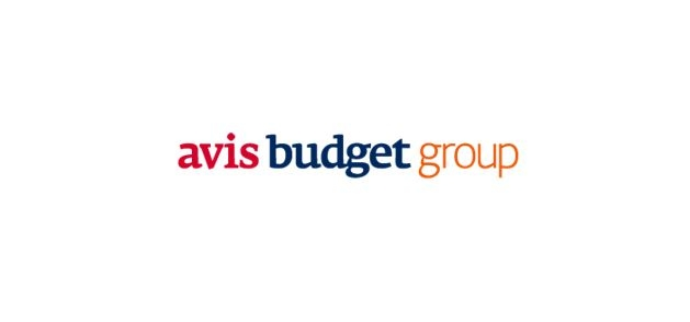 TROON ANNOUNCES STRATEGIC PARTNERSHIP WITH AVIS BUDGET GROUP