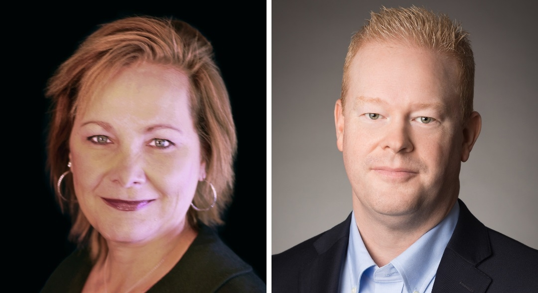 TROON APPOINTS RUTH ENGLE AND BOB EDDY TO BOARD OF DIRECTORS