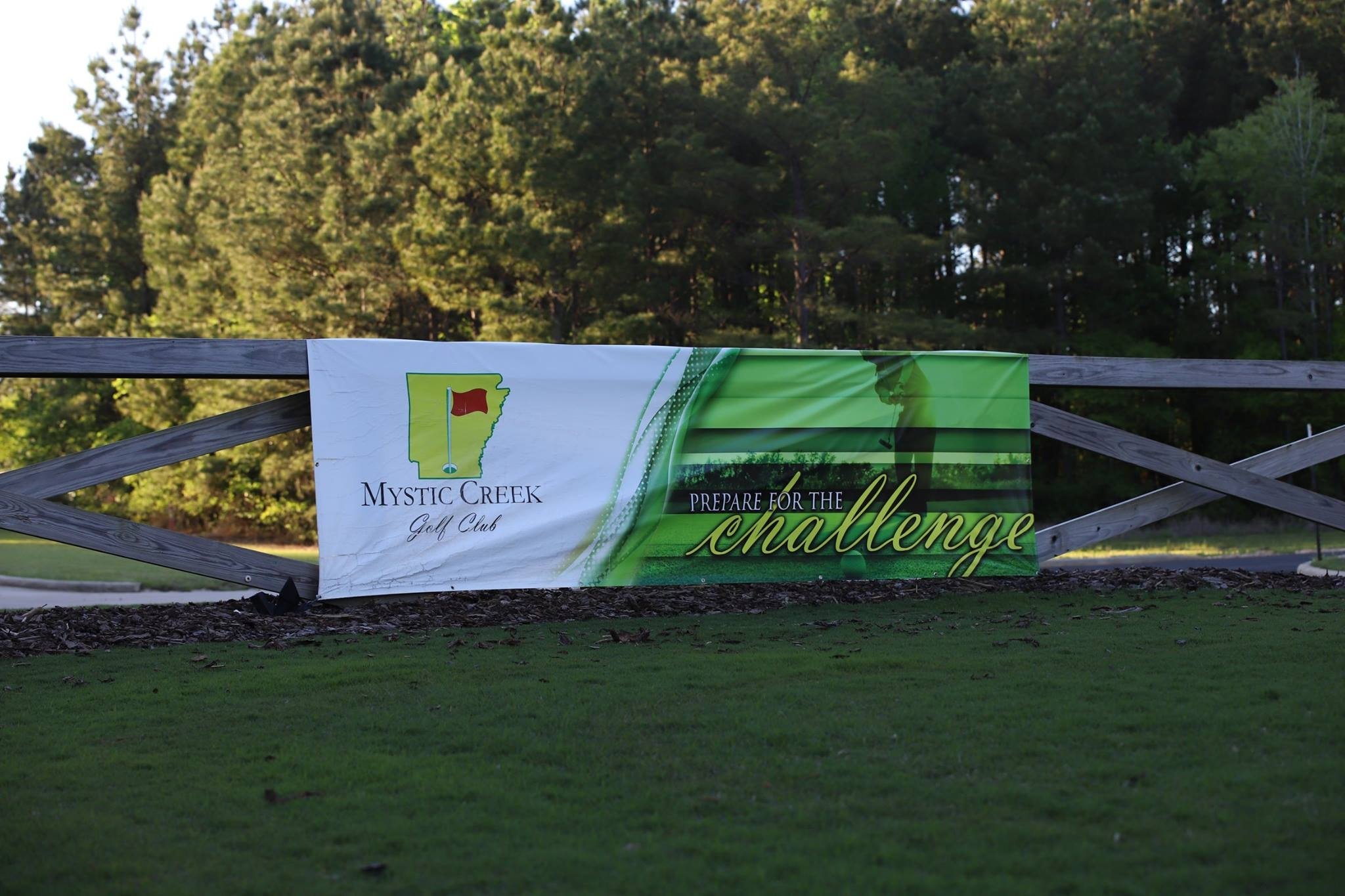 Murphy USA El Dorado Shootout Returns to Mystic Creek Golf Club