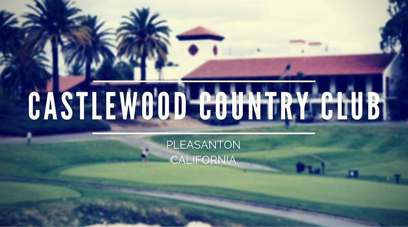 Troon Selected to Manage Castlewood Country Club