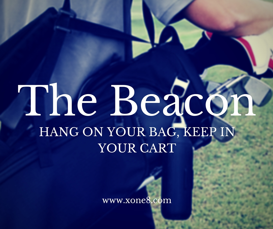 Tee Tunes: The Beacon