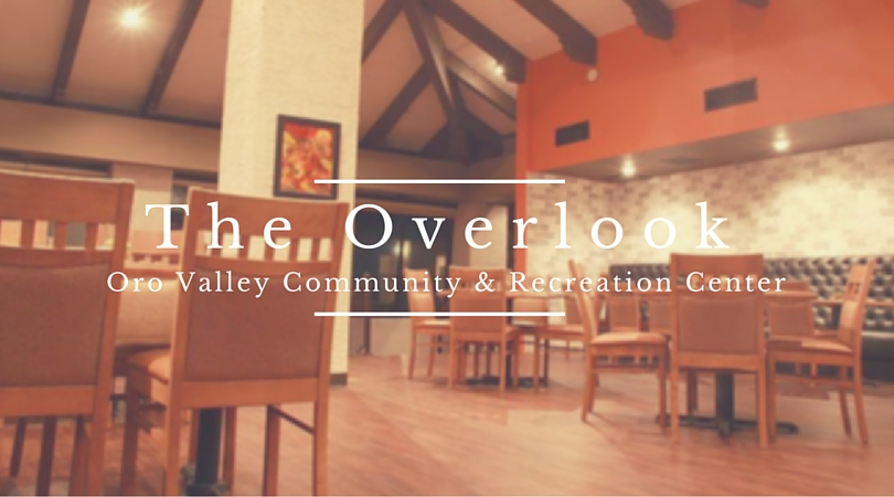 OV re-launches restaurant with new menus, new name and new look