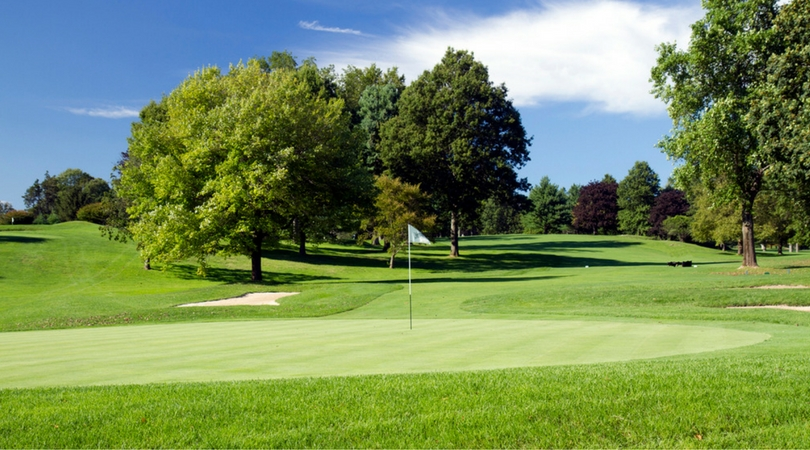Westchester Hills Golf Club Enhances Member Experience