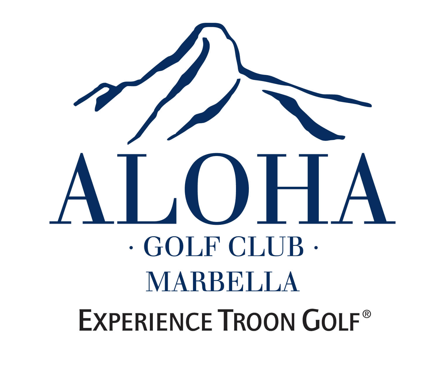 Aloha Golf Club