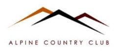 Alpine Country Club (UT)