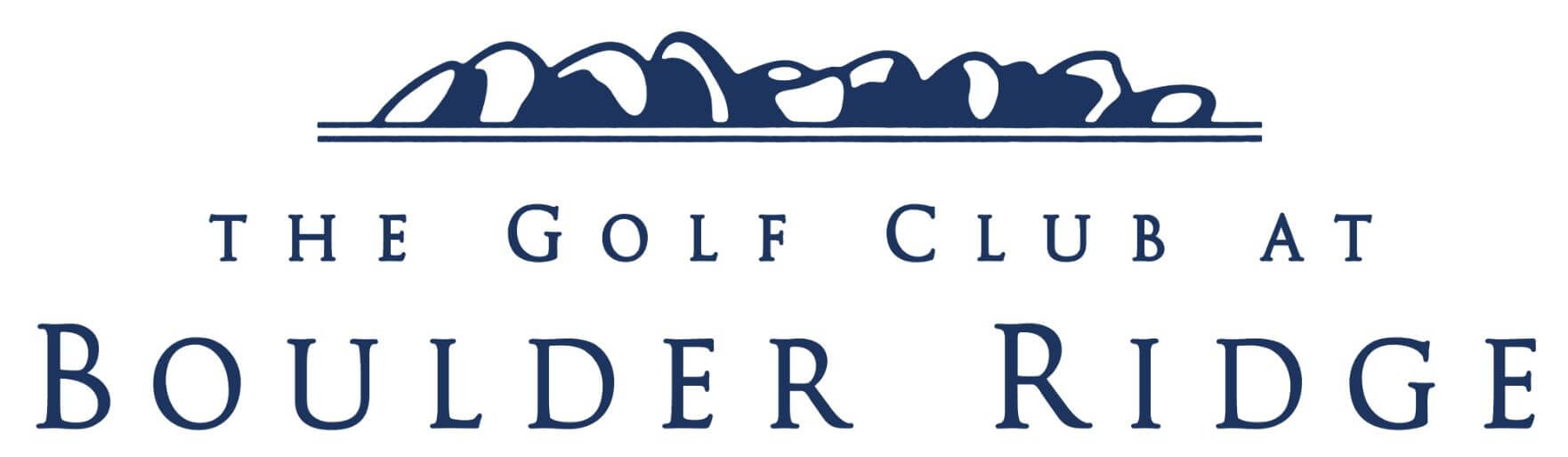 Boulder Ridge Golf Club