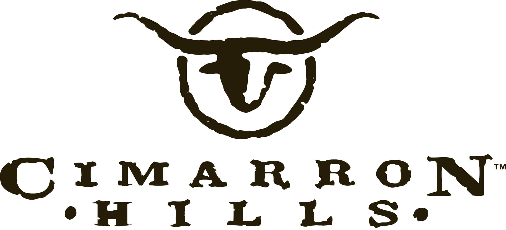 Cimarron Hills Golf & Country Club