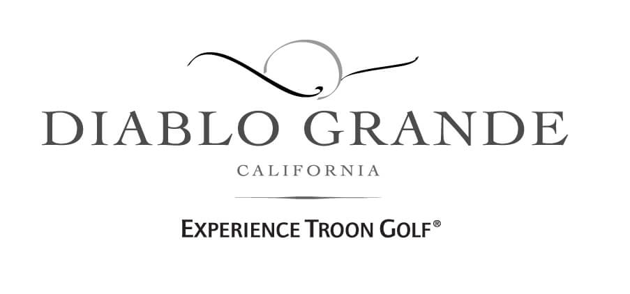 Diablo Grande Golf & Country Club