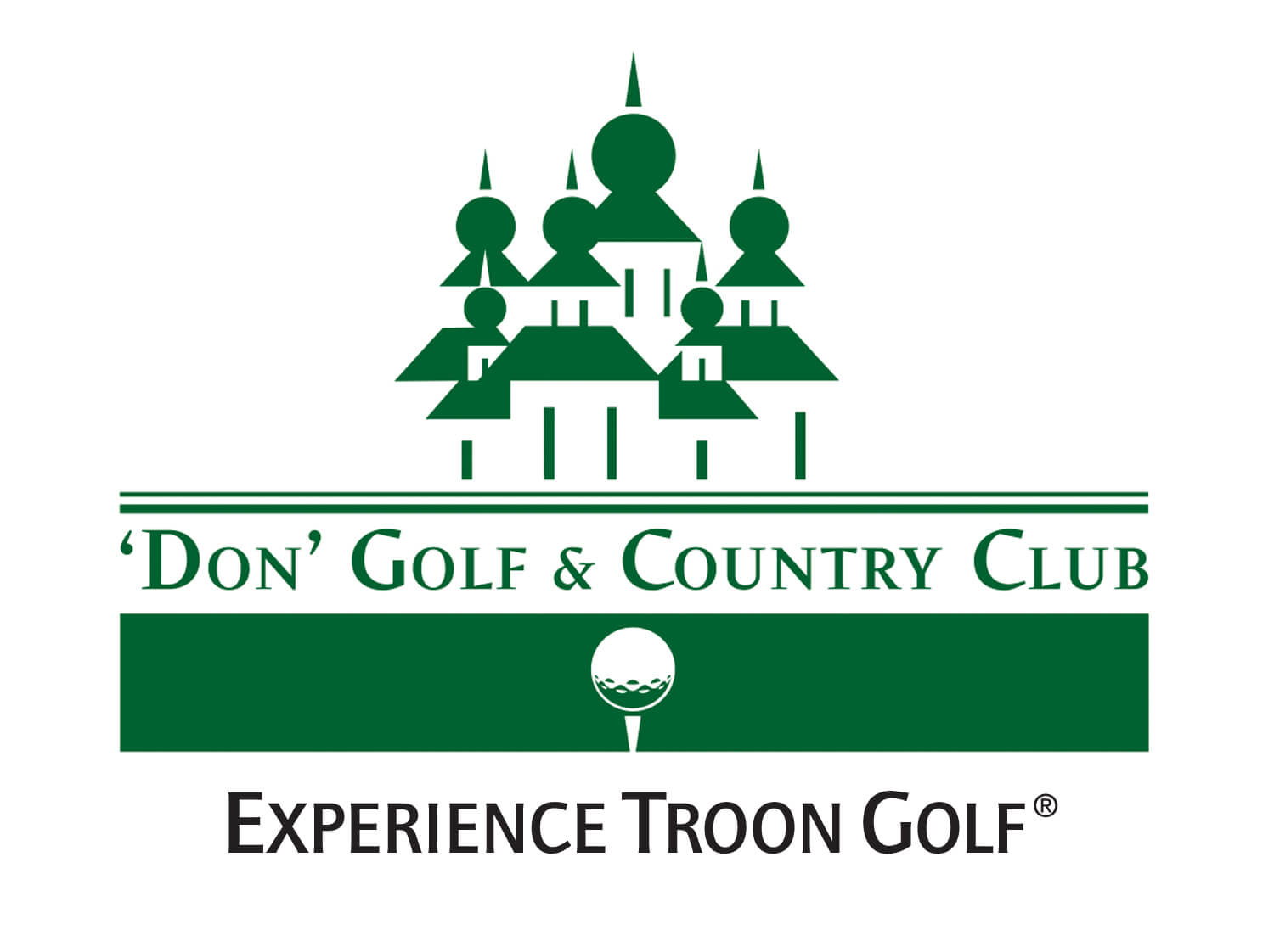 Don Golf & Country Club