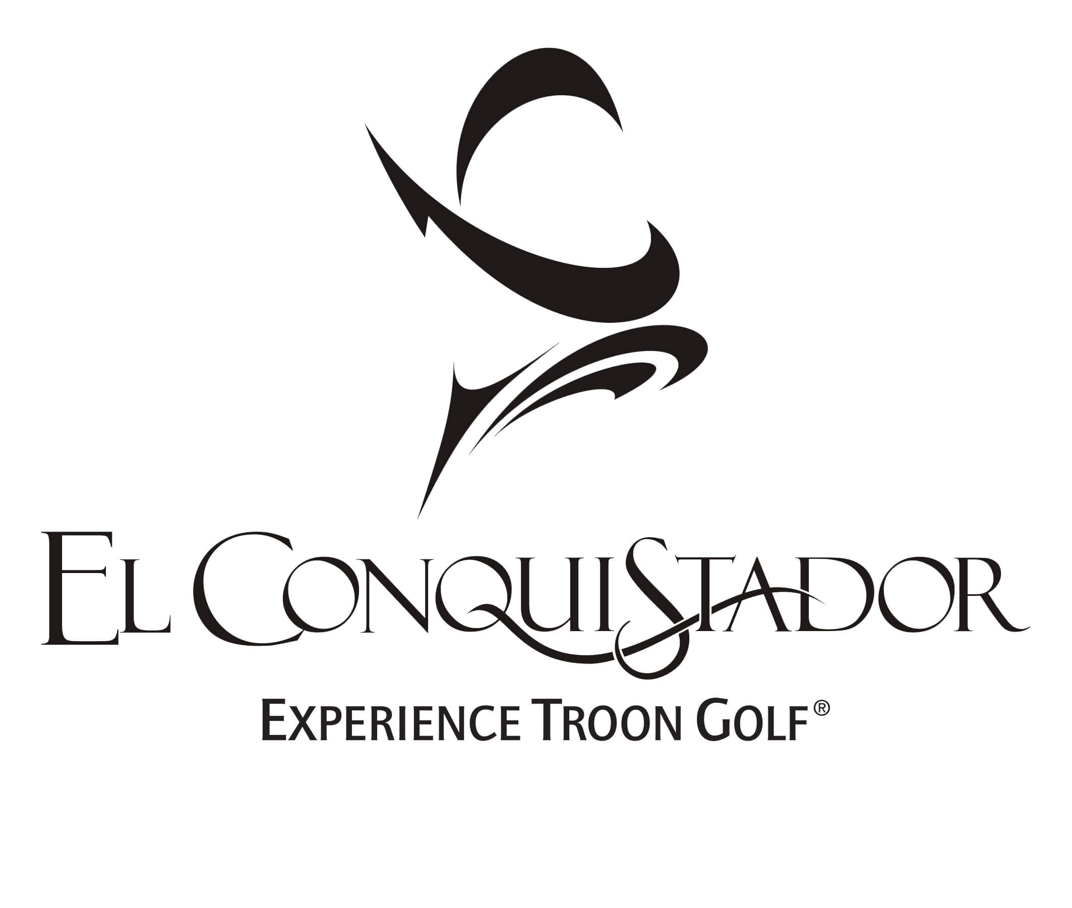 El Conquistador Golf & Tennis