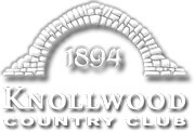 Knollwood Country Club (NY)