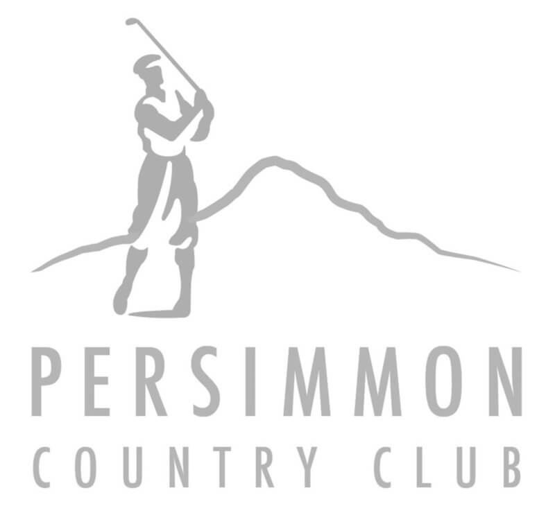 Persimmon Country Club