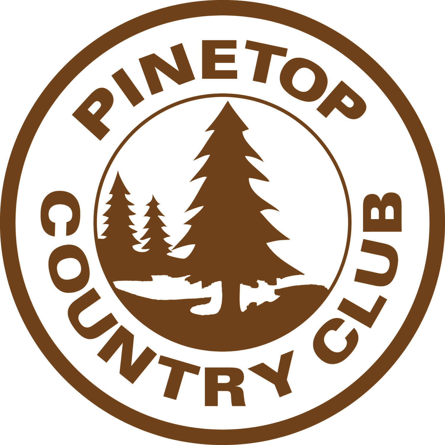 Pinetop Country Club