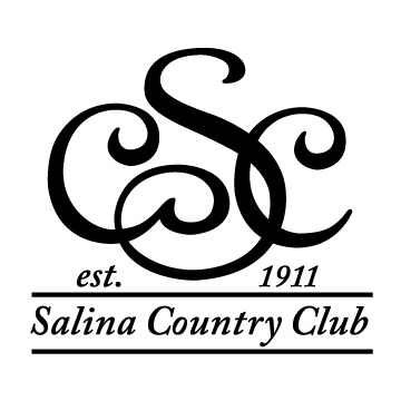 Salina Country Club