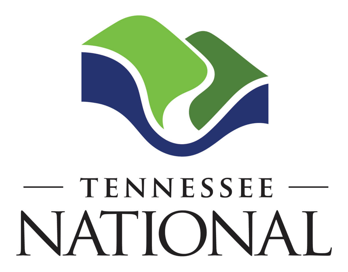 Tennessee National