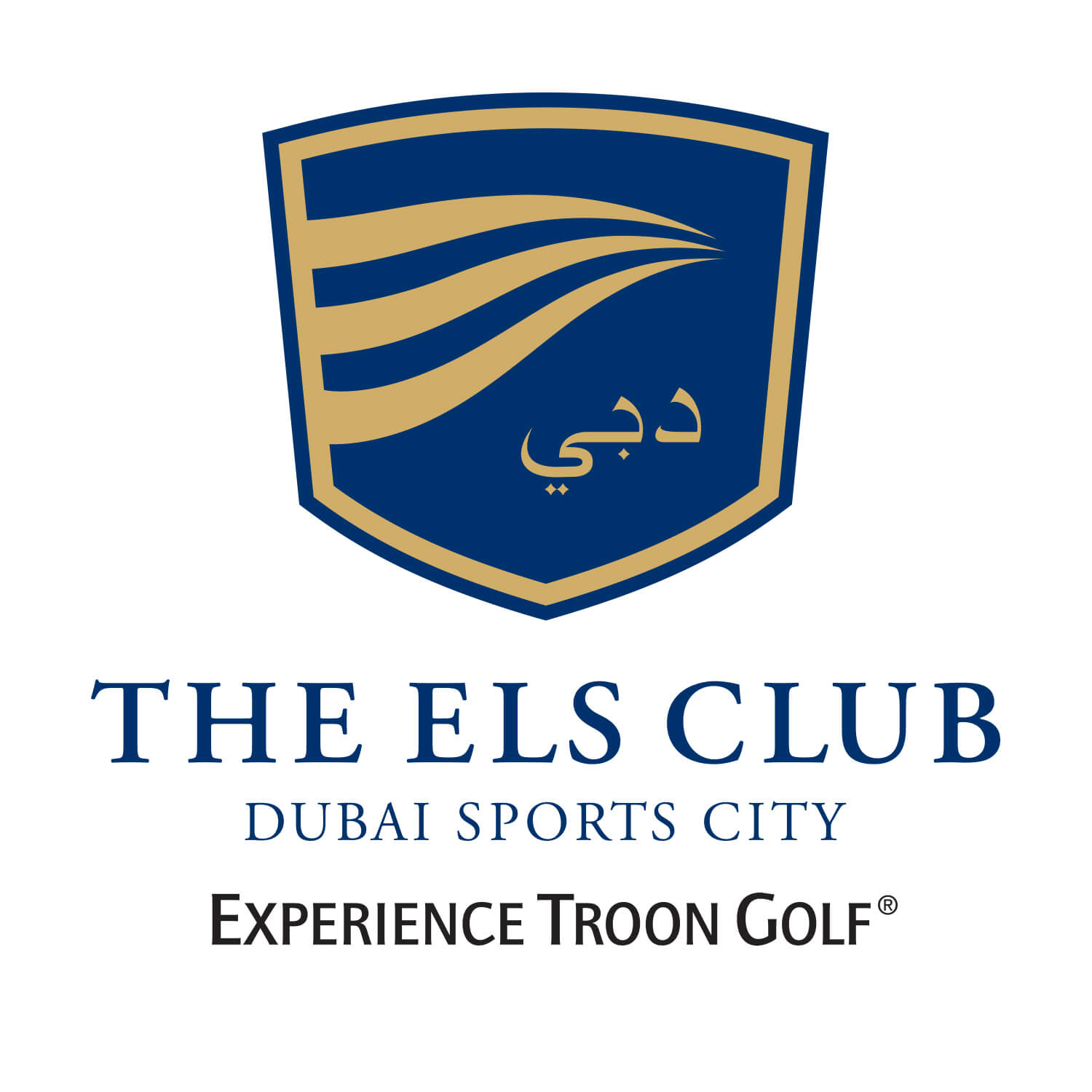 The Els Club, Dubai