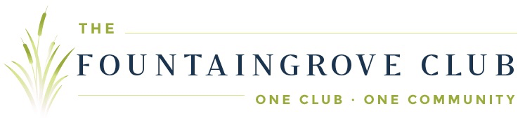 The Fountaingrove Club