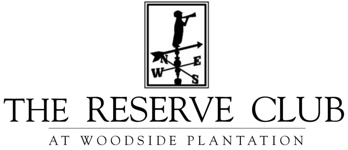 The Reserve Club at Woodside Plantation