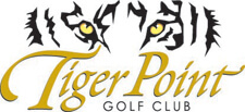 Tiger Point Golf Club