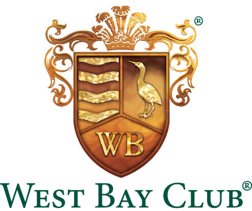 West Bay Golf Club
