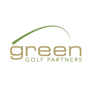 TROON ACQUIRES GREEN GOLF PARTNERS