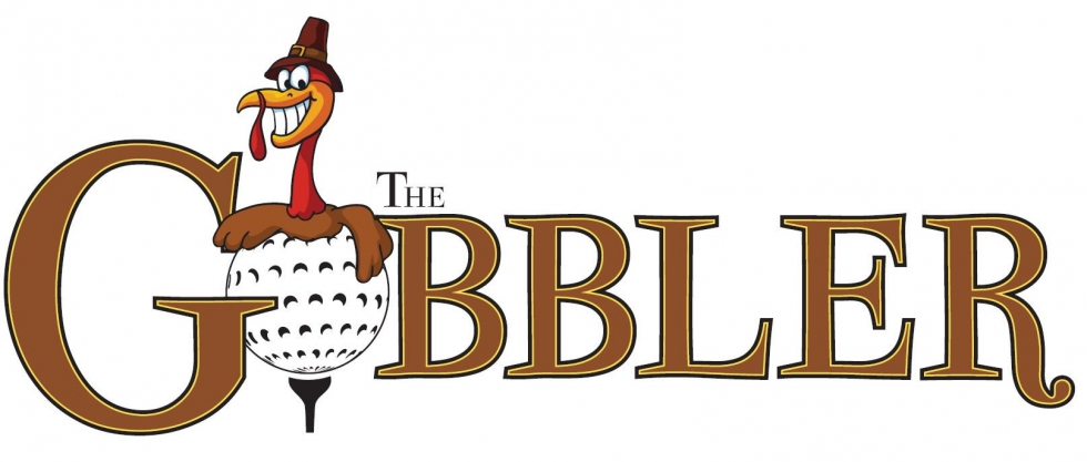 Inaugural Gobbler Amateur Tees Off At Sewailo Golf Club in Tucson
