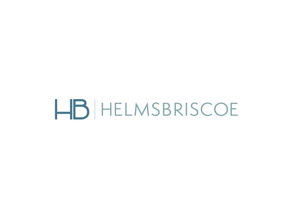TROON ANNOUNCES PARTNERSHIP WITH HELMSBRISCOE