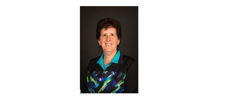 KATHY WAKE NAMED HEAD GOLF PROFESSIONAL AT FAIRWOOD GOLF & COUNTRY CLUB